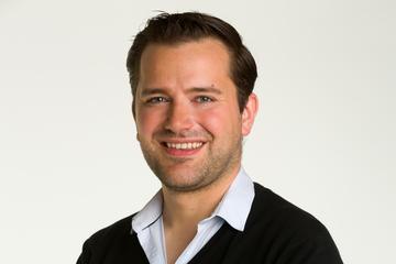 Pieter Gielis