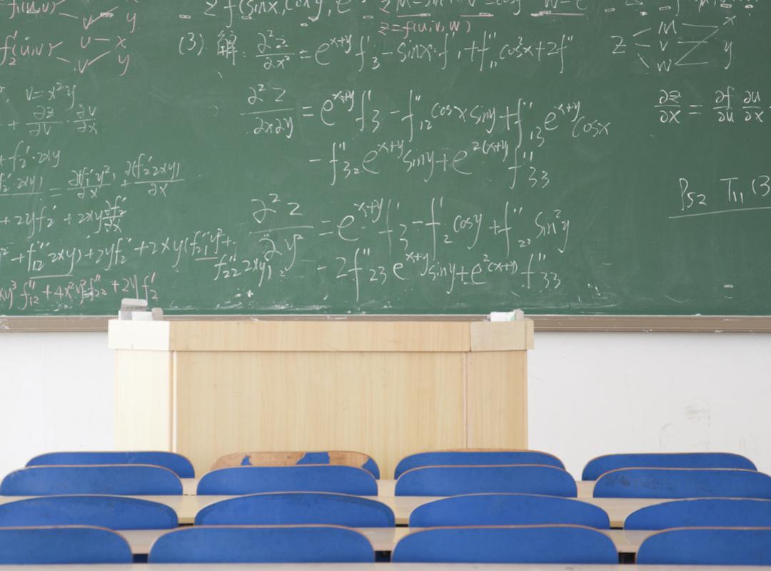 N-VA Schoten neemt initiatief tegen hoge schooluitval